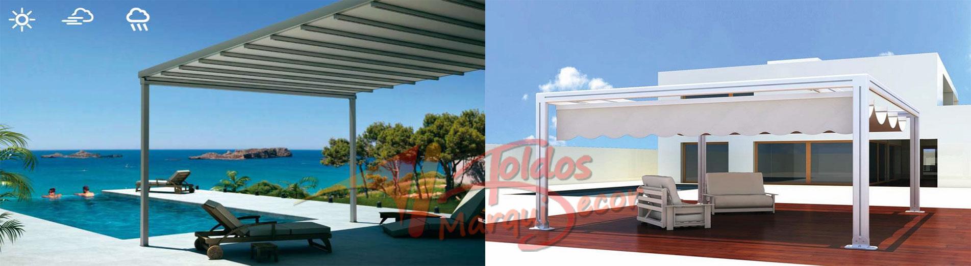 TOLDOS-MADRID-PERGOLAS