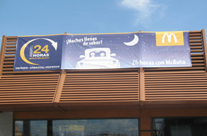 rotulacion-lonas-mac-donalds1