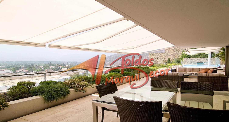 Toldos para terrazas gallery of toldos para terrazas madrid toldos para with toldos para - Tipos de toldos para terrazas ...