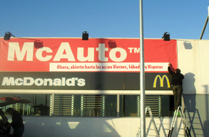 rotulacion-lonas-mac-donalds3