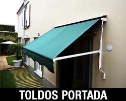 TOLDO PORTADA